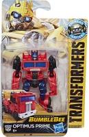 Wholesalers of Transformers Mv6 Enerfgon Igniters Speed Series toys image 3