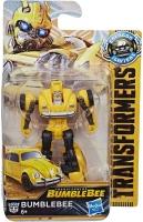 Wholesalers of Transformers Mv6 Enerfgon Igniters Speed Series toys image 4