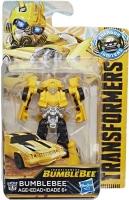 Wholesalers of Transformers Mv6 Enerfgon Igniters Speed Series toys image 5