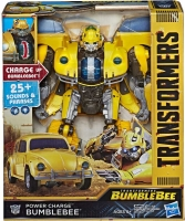 Wholesalers of Transformers Mv6 Power Core Feature Hero toys Tmb