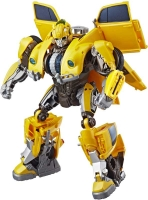 Wholesalers of Transformers Mv6 Power Core Feature Hero toys image 2