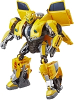 Wholesalers of Transformers Mv6 Power Core Feature Hero toys image 3