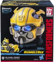 Wholesalers of Transformers Mv6 Showcase Helmet toys image
