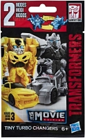 Wholesalers of Transformers Mv6 Tiny Turbo Changers toys image 2