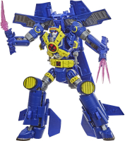 Wholesalers of Transformers X-men Ultimate X-spanse toys image 3
