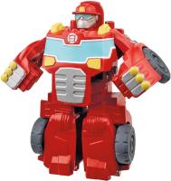Wholesalers of Transformers Rba Heatwave toys image