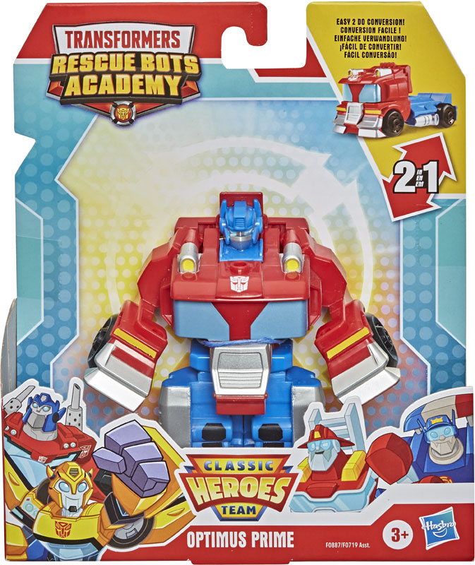 Wholesalers of Transformers Rba Allstar Optimus toys