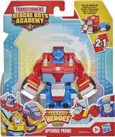 Wholesalers of Transformers Rba Allstar Optimus toys image