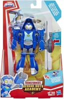 Wholesalers of Transformers Rbt Academy Featured Asst toys image
