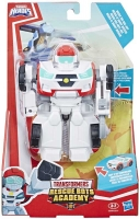 Wholesalers of Transformers Rbt Academy Featured Asst toys image 2