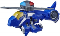 Wholesalers of Transformers Rbt Academy Featured Asst toys image 4