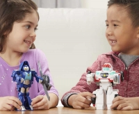 Wholesalers of Transformers Rbt Academy Featured Asst toys image 5