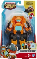 Wholesalers of Transformers Rbt Academy Featured Asst toys image 3