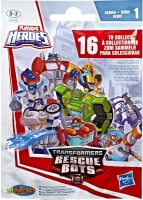 Wholesalers of Transformers Rbt Blind Bag toys Tmb