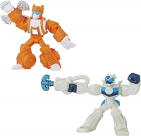 Wholesalers of Transformers Rbt Blind Bag toys image 3