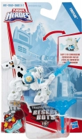 Wholesalers of Transformers Rbt Rescue Mini Con Asst toys image 3