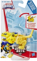 Wholesalers of Transformers Rbt Rescue Mini Con Asst toys image 4
