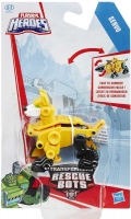 Wholesalers of Transformers Rbt Rescue Mini Con Asst toys image 5