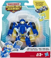 Wholesalers of Transformers Rescue Bots Academy Rescan Asst toys image