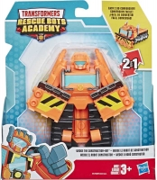 Wholesalers of Transformers Rescue Bots Academy Rescan Asst toys image 2