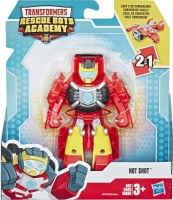 Wholesalers of Transformers Rescue Bots Academy Rescan Asst toys image 3