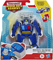 Wholesalers of Transformers Rescue Bots Academy Rescan Asst toys image 4