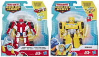 Wholesalers of Transformers Rescue Bots Academy Rescan Asst toys Tmb