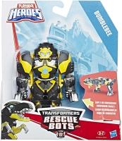 Wholesalers of Transformers Rescue Bots Rescan Asst toys image 3