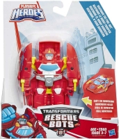 Wholesalers of Transformers Rescue Bots Rescan Asst toys image 4