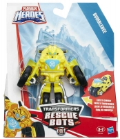 Wholesalers of Transformers Rescue Bots Rescan Asst toys Tmb