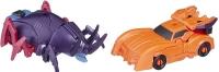 Wholesalers of Transformers Rid Crash Combiner Bisk & Saberhorn toys image 3