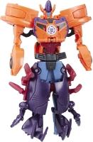 Wholesalers of Transformers Rid Crash Combiner Bisk & Saberhorn toys image 4