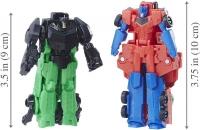 Wholesalers of Transformers Rid Crash Combiner Optimus Prime & Grimlock toys image 5