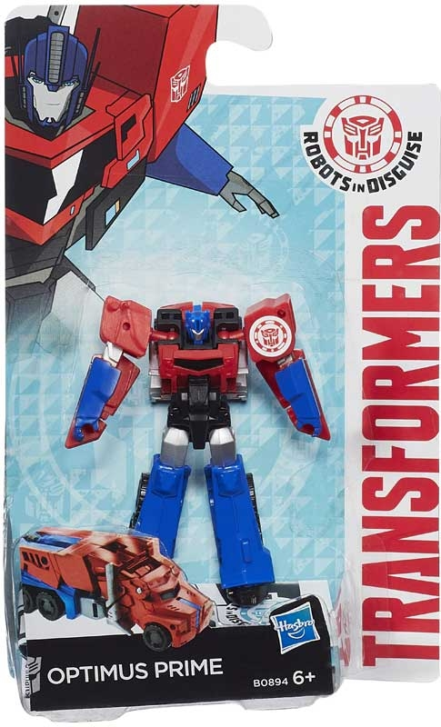Wholesalers of Transformers Robots In Disguise Legion Asst toys