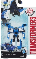 Wholesalers of Transformers Robots In Disguise Legion Asst toys image 2