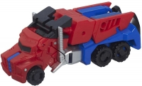 Wholesalers of Transformers Robots In Disguise Legion Asst toys image 3