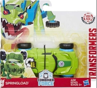 Wholesalers of Transformers Robots In Disguise One Step Changers toys image