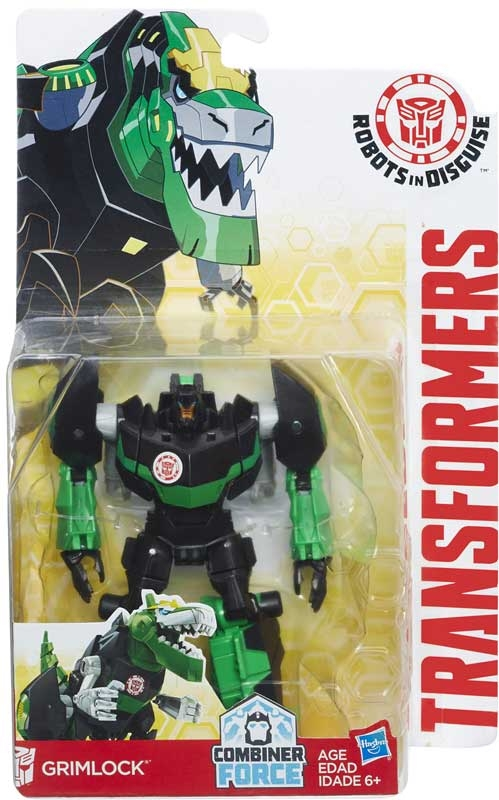 Wholesalers of Transformers Robots In Disguise Warriors Asst toys