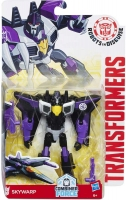 Wholesalers of Transformers Robots In Disguise Warriors Asst toys image 2