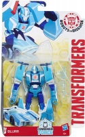 Wholesalers of Transformers Robots In Disguise Warriors Asst toys image 5
