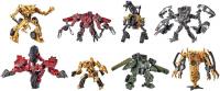 Wholesalers of Transformers Studio Series Devastator Pk toys image 3