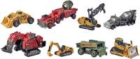 Wholesalers of Transformers Studio Series Devastator Pk toys image 4