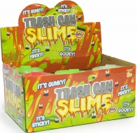 Wholesalers of Trash Can Slime toys image