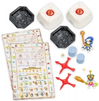 Wholesalers of Treasure X 2-pack toys image 4