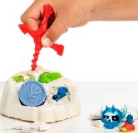 Wholesalers of Treasure X 2-pack toys image 5
