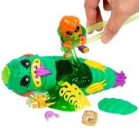 Wholesalers of Treasure X Aliens Single Pack S1 toys image 2