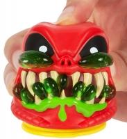 Wholesalers of Treasure X Aliens Single Pack S1 toys image 3