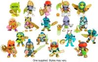 Wholesalers of Treasure X Aliens Single Pack S1 toys image 4