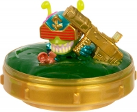 Wholesalers of Treasure X Aliens Single Pack S1 toys image 5