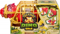 Wholesalers of Treasure X Dino Gold Dissection toys image